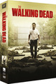 Cover Dvd The Walking Dead
