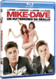 Cover Dvd DVD Mike & Dave: Un matrimonio da sballo
