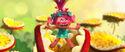 Film Trolls (DVD) Mike Mitchell , Walt Dohrn 6