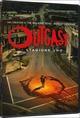 Cover Dvd DVD Outcast - Il reietto
