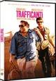 Cover Dvd Trafficanti