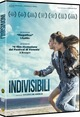 Cover Dvd DVD Indivisibili
