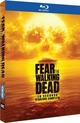 Cover Dvd DVD Fear the Walking Dead