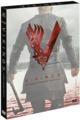 Cover Dvd DVD Vikings