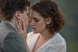 Film Café Society (DVD) Woody Allen 5