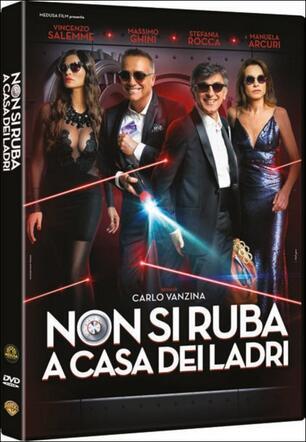 FILM FUORI NEVICA SCARICARE