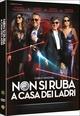 Cover Dvd DVD Non si ruba a casa dei ladri