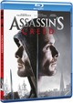 Cover Dvd DVD Assassin's Creed