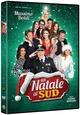 Cover Dvd Un Natale al Sud