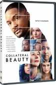 Film Collateral Beauty (DVD) David Frankel