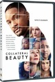 Cover Dvd DVD Collateral Beauty