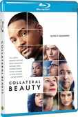 Film Collateral Beauty (Blu-ray) David Frankel