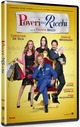 Cover Dvd Poveri ma ricchi