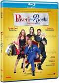 Film Poveri ma ricchi (Blu-ray) Fausto Brizzi