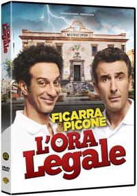 hdi assicurazioni vicenza movie - photo#2