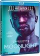 Cover Dvd DVD Moonlight
