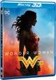 Cover Dvd DVD Wonder Woman