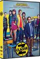 Cover Dvd DVD Classe Z