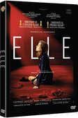 Film Elle (DVD) Paul Verhoeven
