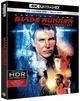 Cover Dvd DVD Blade Runner: The Final Cut