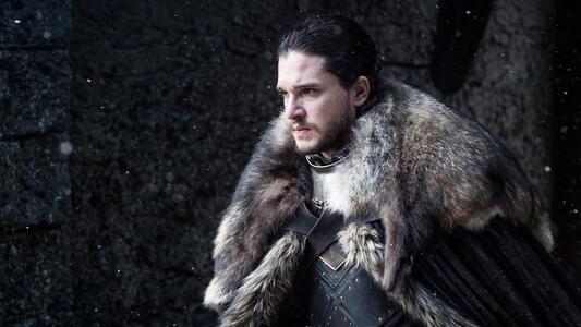 Il trono di spade. Game of Thrones. Stagione 7. Serie TV ita (DVD) - DVD - 3