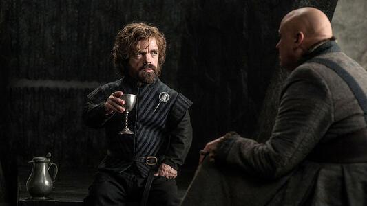 Il trono di spade. Game of Thrones. Stagione 7. Serie TV ita (DVD) - DVD - 6