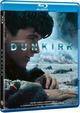 Cover Dvd DVD Dunkirk