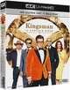 Cover Dvd DVD Kingsman - Il cerchio d'oro