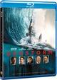 Cover Dvd DVD Geostorm