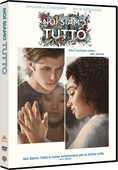 Film Noi siamo tutto (DVD) Stella Meghie