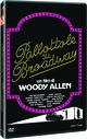 Cover Dvd DVD Pallottole su Broadway