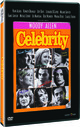 Cover Dvd Celebrity