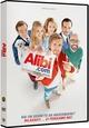 Cover Dvd DVD Alibi.com