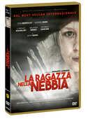 Film La ragazza nella nebbia (DVD) Donato Carrisi