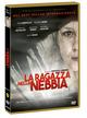 Cover Dvd DVD La ragazza nella nebbia