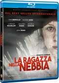 Film La ragazza nella nebbia (Blu-ray) Donato Carrisi