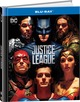 Cover Dvd DVD Justice League