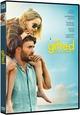 Cover Dvd DVD Gifted - Il dono del talento