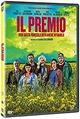 Cover Dvd DVD Il premio