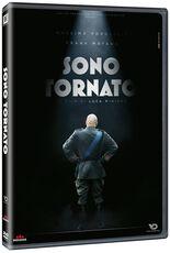 Film Sono tornato (DVD) Luca Miniero
