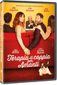 Cover Dvd DVD Terapia di coppia per amanti