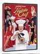 Cover Dvd DVD Natale da chef