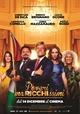 Cover Dvd DVD Poveri ma ricchissimi