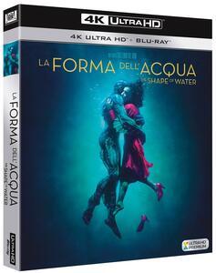 Film  Guillermo Del Toro