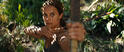 Tomb Raider (Blu-ray) di Roar Uthaug - Blu-ray - 5