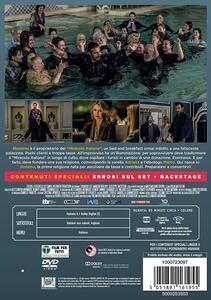 Io c'è di Alessandro Aronadio - DVD - 2