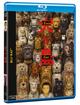 Cover Dvd DVD L'Isola dei Cani