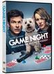 Cover Dvd DVD Game Night - Indovina chi muore stasera?