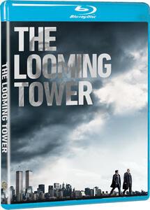 Film The Looming Tower. Stagione 1. Serie TV ita (Blu-ray) Craig Zisk Michael Slovis