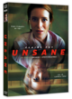 Cover Dvd DVD Unsane
